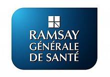 logo_ramsay_gds
