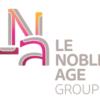groupe-noble-age