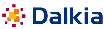 logo-dalkia-ip2ip
