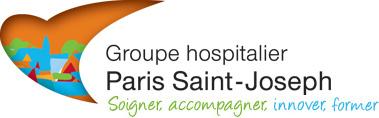st-joseph-logo